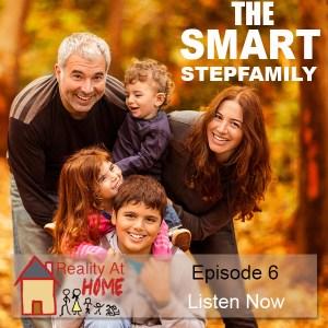 episode 06 Podcast