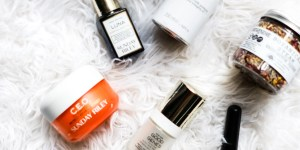Top Must Have Beauty Products I Can't Live Without
