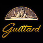 Guittard Premium 63% Chocolate Chips 5 lbs