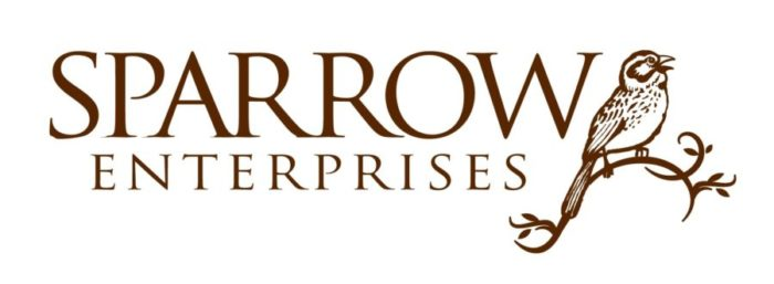 Sparrow Cocoa Powder Dutch-Processed 22/24% 5 lbs