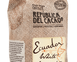 ecuador-white-choc