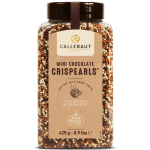 Callebaut Mini-Mix Crisp Pearls 425 grams – OUT OF STOCK UNTIL JANUARY