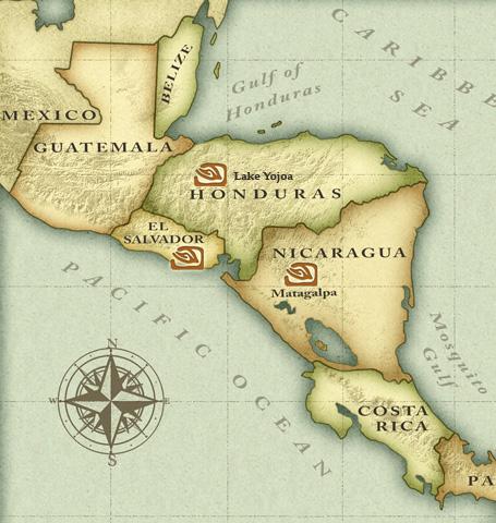 Mesocacao El Salvador 70% dark chocolate couverture