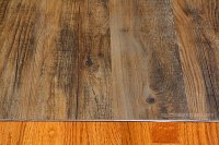 Faux Wood Laminate Flooring - Wood Floors