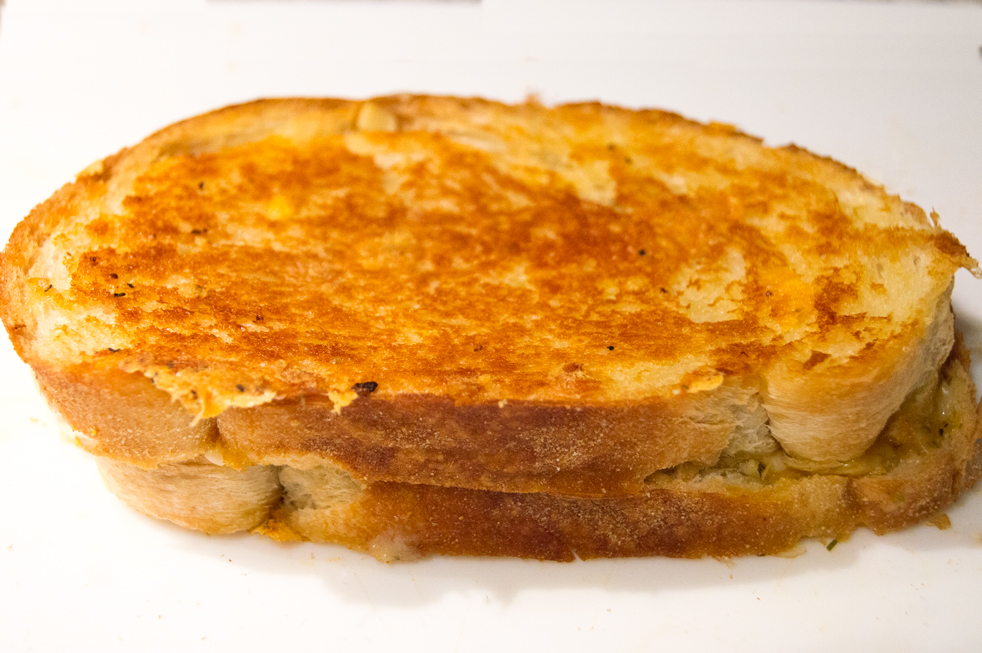 Grilled Cheese sandwich, grilled cheese, cheese, sandwich, recipe, easy lunch, perfect, foodporn, delicious, yummy, quick recipe, gruyere, brie, cheddar,
