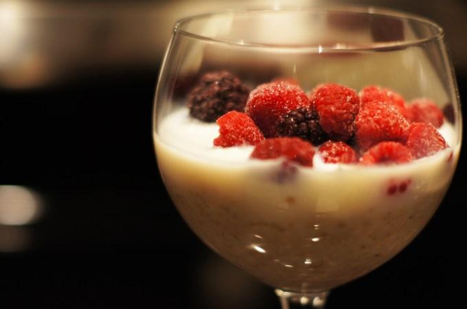 Overnight oatmeal, oatmeal, overnight oats, porridge, oats, breakfast, recipe, breakfast recipe, breakfast recipes, healthy food, healthy, healthy breakfasts, delicious breakfast, easy breakfast recipe