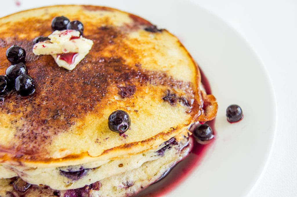 Mrs. Biederhof's Blueberry Buttermilk Pancakes, Blueberry Buttermilk Pancakes, Blueberry Pancakes, Pancakes, Fluffy Pancakes, Fluffy Pancakes Recipe, Best Pancake recipe, best blueberry pancakes, easy blueberry pancakes, fluffiest pancakes, fluffiest blueberry pancakes, buttermilk pancakes, fluffy buttermilk pancakes, buttermilk blueberry pancakes, pancakes with blueberries, flapjacks, crepes, ihop pancake recipe, mildred's temple kitchen, mildreds temple kitchen, mildred's temple kitchen recipe, mildreds temple kitchen recipe, mildred's temple kitchen pancake recipe, mildreds temple kitchen pancakes, mrs biederhofs pancakes, pancakes recipe, top pancake recipe, chocolates and chai