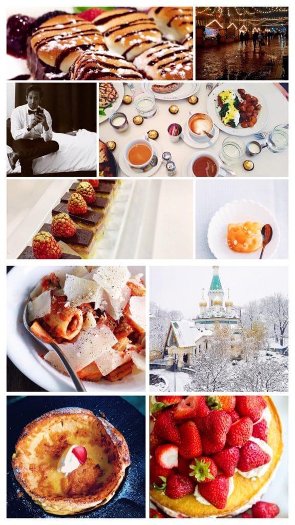Instagram, Chocolates and Chai, Chocolates & Chai, Top 10, Top 10 Instagrams, Top 10 Instagram Posts, 10 Most popular Instagram Posts, Top Ten, Top Ten Instagrams, Top Ten Instagram, Ten Most Popular Instagrams, Ten Most Popular Instagram Posts, Most Popular 2016, Best Instagram, 2016 Instagram