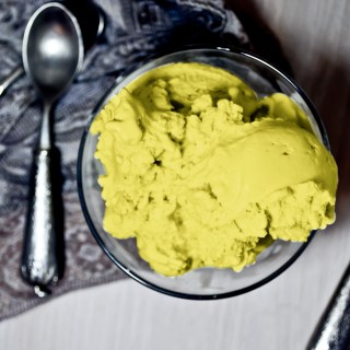 Matcha Ice Cream, Matcha, Ice Cream, Herbal Matcha Ice Cream, Herbal Matcha, Matcha Cream, recipe, ice cream recipe, homemade ice cream recipe, chocolates and chai, Chocolates & Chai