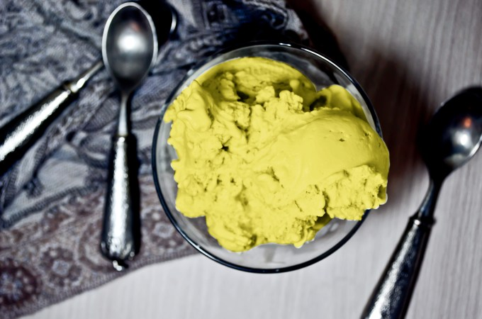 Matcha Ice Cream, Matcha, Ice Cream, Herbal Matcha Ice Cream, Herbal Matcha, Matcha Cream, recipe, ice cream recipe, homemade ice cream recipe, chocolates and chai, Chocolates & Chai