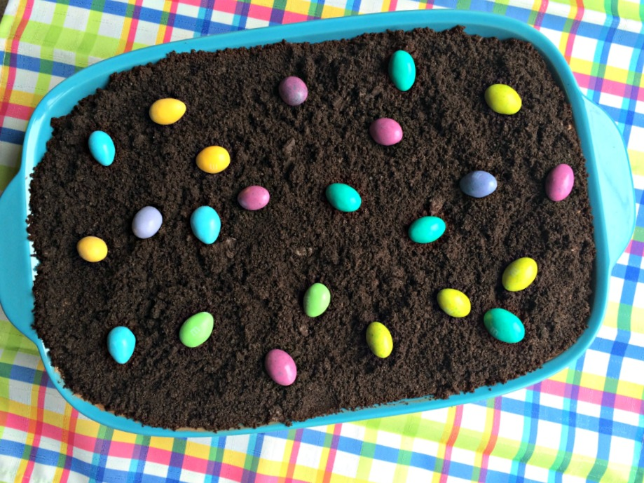 dirt.delight.easter.sweets