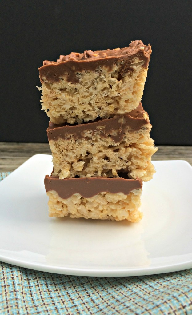 Chocolate Chip And Peanut Butter Chip Cookie Bars