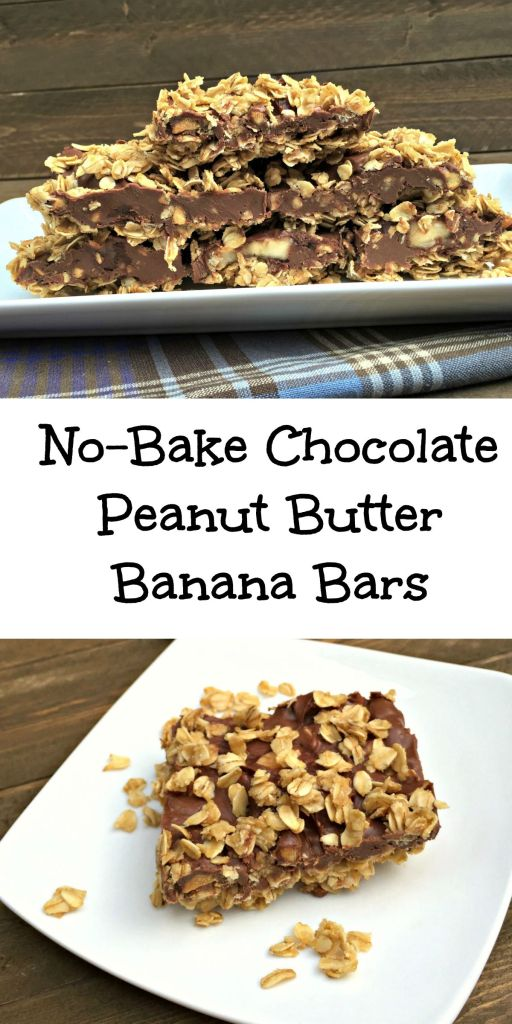 No Bake Peanut Butter Cookies Old Fashioned Oats