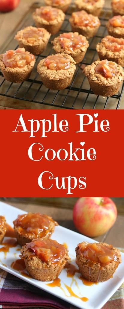 apple-pie-cookie-cups