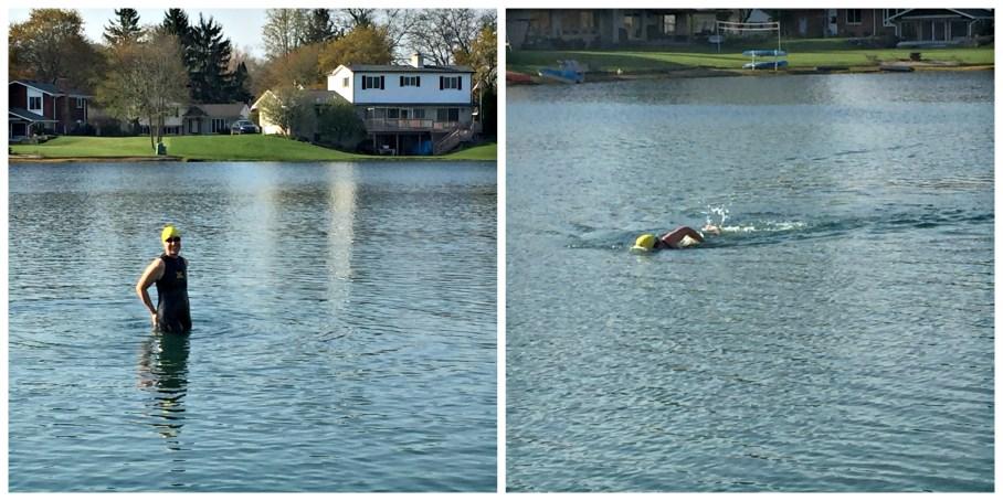 triathlon.training