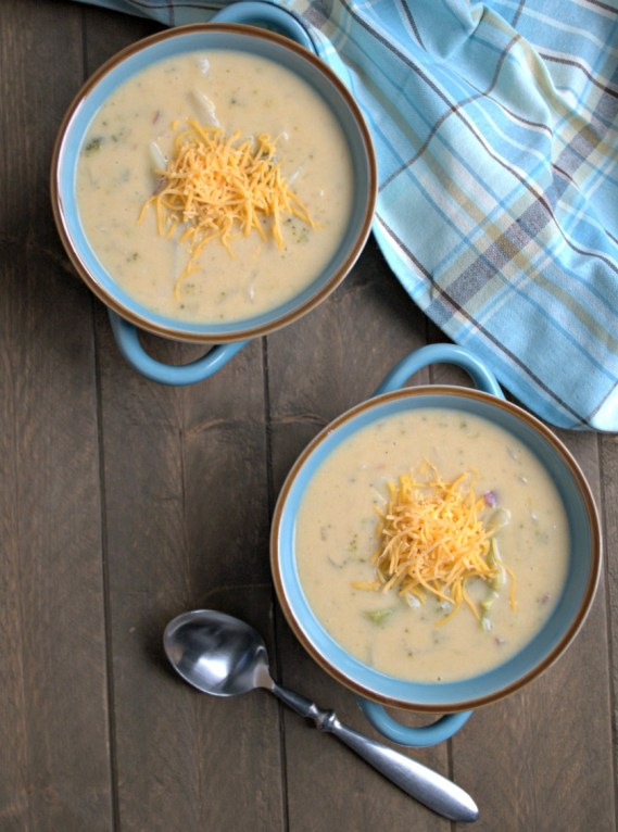 healthy.broccoli.cheese.soup
