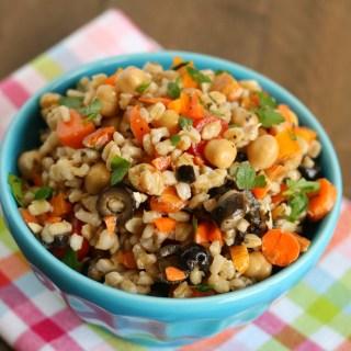 barley.bean.vegetable.salad