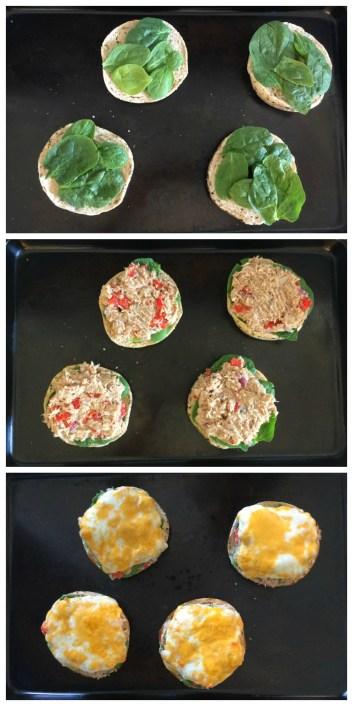 open.face.tuna.melt.spinach
