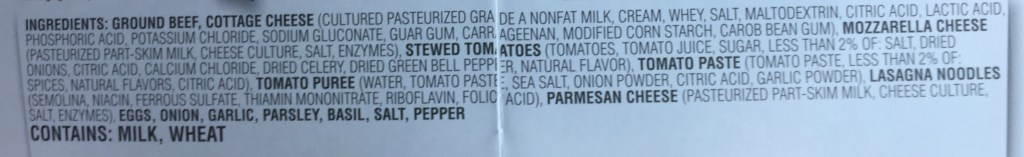 lasagna.ingredients