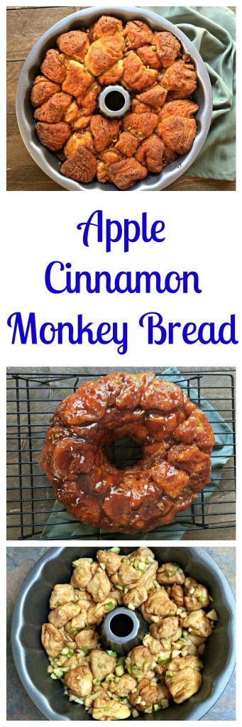 apple.cinnamon.monkey.bread