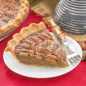 Classic-Pecan-Pie-6