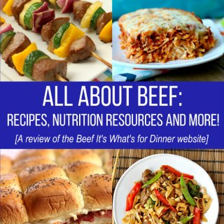 all.about.beef