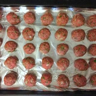beef.meatballs