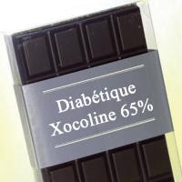 """Tablettes """"Diabétiques"""""""
