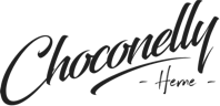 Choconelly – Herne Logo