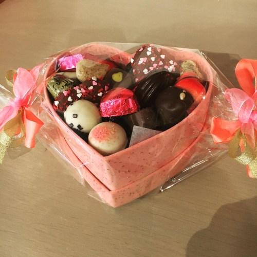 Valentijn cadeau 4