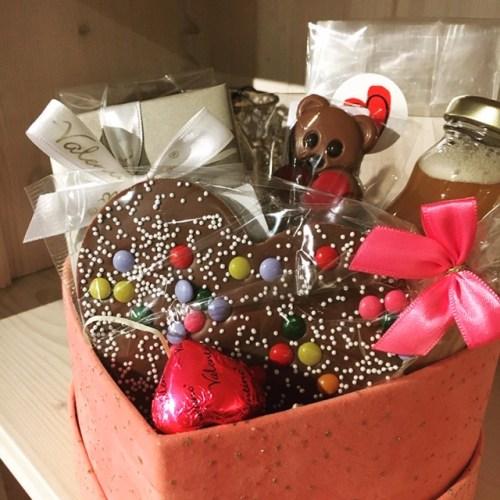 Valentijn cadeau 6