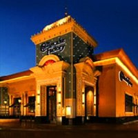 Cheesecake Factory Crabtree Valley Mall