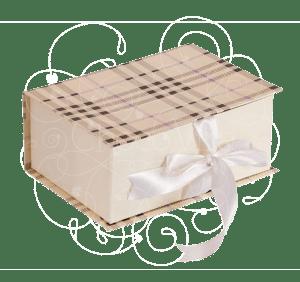 Deepawali Chocolate Gift Boxes 2018