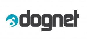 dognet - logo