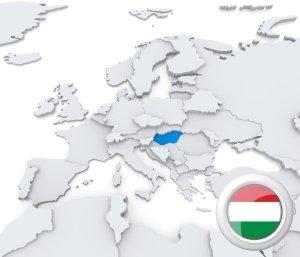 Maďarský trh
