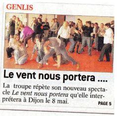 Bien Public 2010-03-20