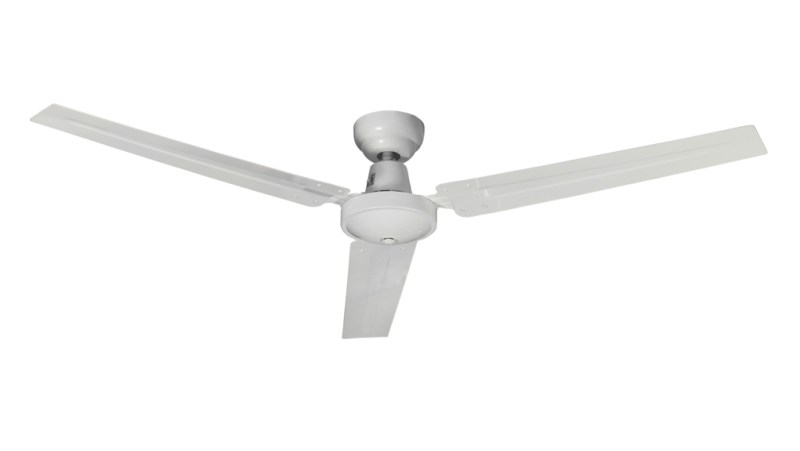 Arlec High Velocity Ceiling Fan Reviews Choice