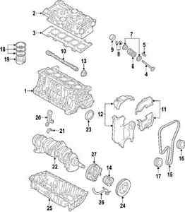 2000 Volvo C70 Turbo, 2000, Free Engine Image For User
