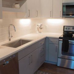 Used Kitchen Cabinets Dallas Tx Design Ideas Images Affordable For Apartments Choice Cabinet Mueller Loft L Shape