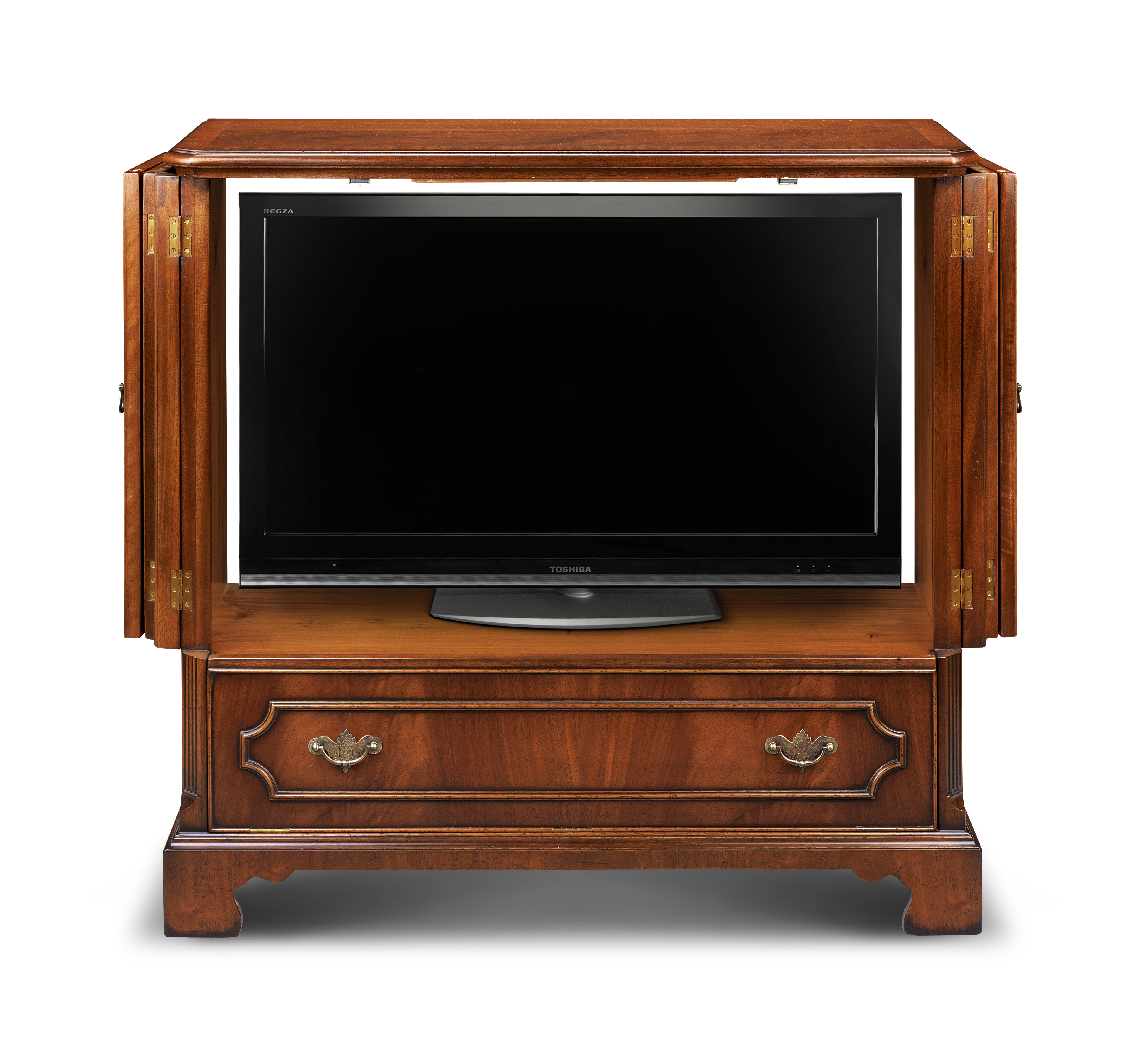 television cabinet int 90cm wide choice furniture
