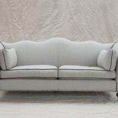 Palmer Sofa Sleeper With Air Dream Mattress John Sankey Wolseley Collection Choice Furniture