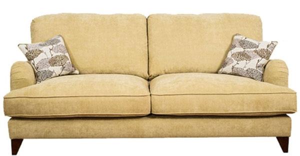 sofas for sale uk cheap childrens foam sofa nz furniture set shops cfs 4 seater
