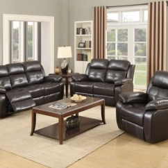 Argos Ava Fabric Sofa Review Beds Uk Buy Dorchester Dark Brown 3 1 Leather Suite Online Cfs Request A Callback