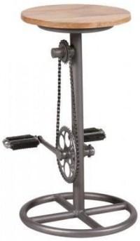 Buy Bicycle Bar Stool Online - CFS UK