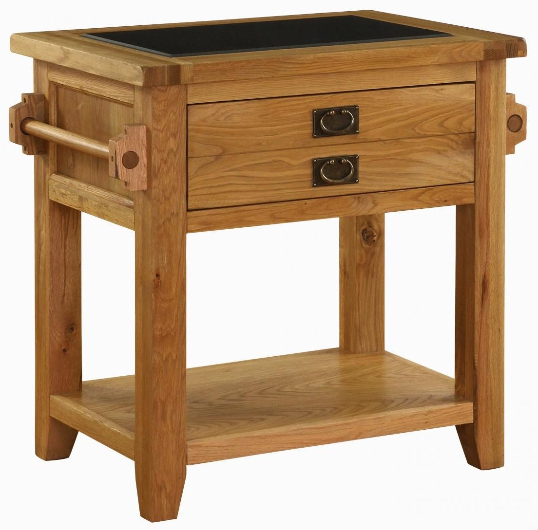 kitchen island chairs uk ergonomic chair jumia buy vancouver premium solid oak small unit