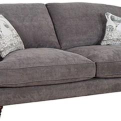 Grey Fabric Sofa Uk Leather Chesterfield Set Buy Buoyant Charleston 4 Seater Online Cfs