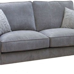 Fabric Sofas Uk Cheap Thick Mattress Sofa Beds Buy Buoyant Fairfield 3 Seater Online Cfs