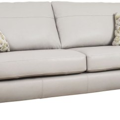 4 Seater Leather Sofa Prices Brompton Cocoa Buy Buoyant Fairfield Performance Online Cfs Uk Request A Callback