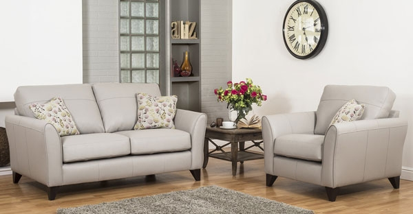 buoyant fairfield leather sofa cindy crawford hadley reviews upholstery, stockists of sofas - choice ...