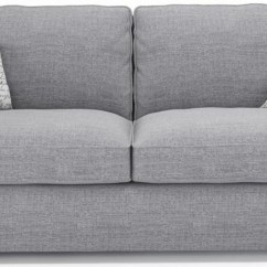 3 Seater Fabric Sofa Sofas More Medicine Hat Buy Buoyant Fantasia Online Cfs Uk